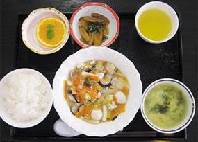 お食事―煮物onedayserve_img009