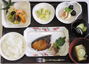お食事ー焼き魚onedayserve_img007
