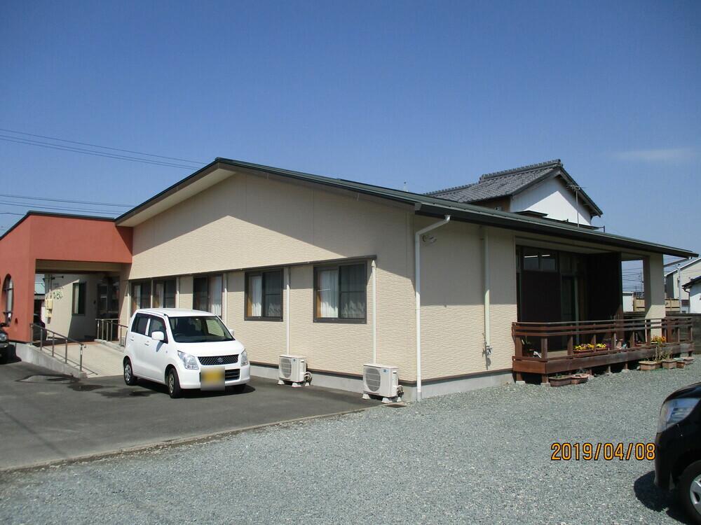 tsudoi_02