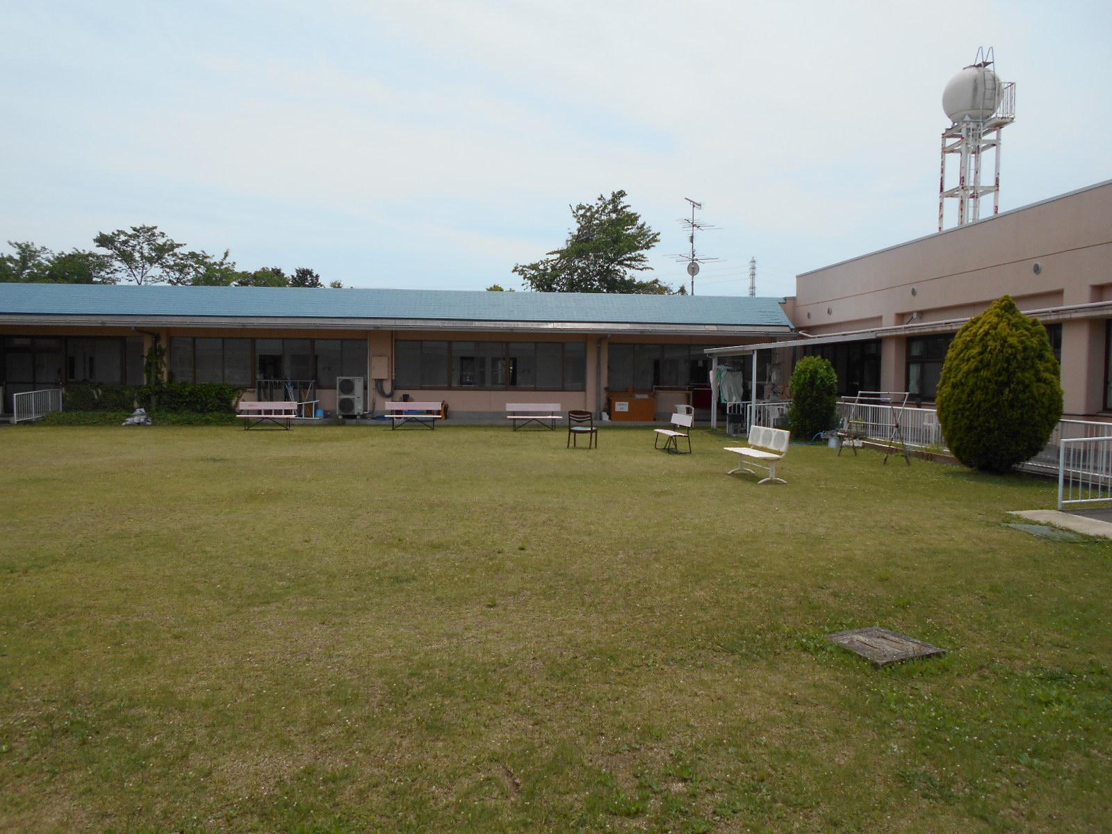 八野生活介護センター2019-05-10-12.38.23