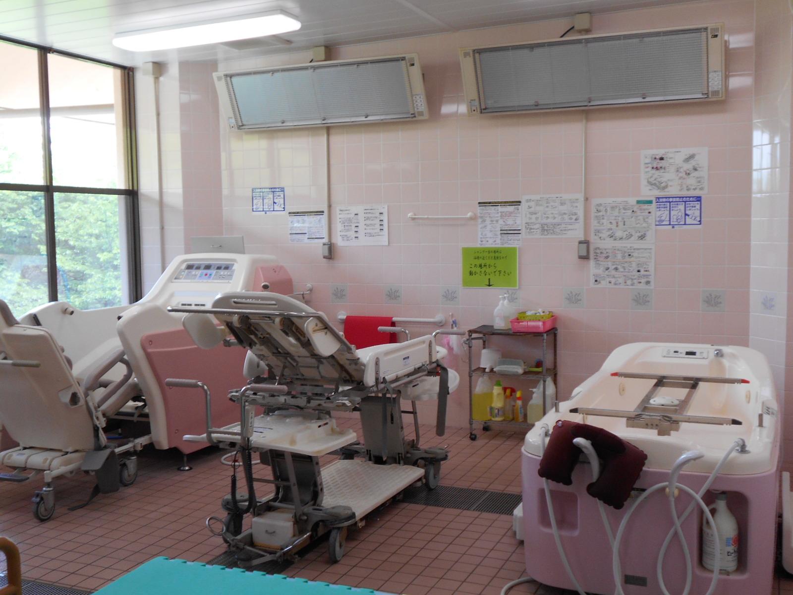 八野生活介護センター2019-05-10-12.43.43